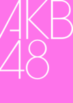 g4092_akb.png